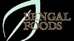 Bengal Foods