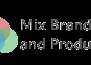 Mix Brand