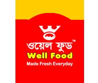 Wellfood Brand