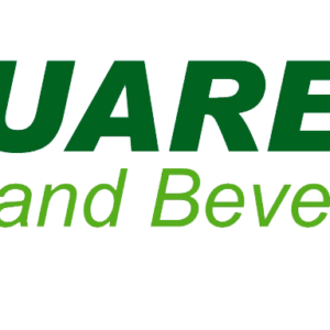 Square Brand